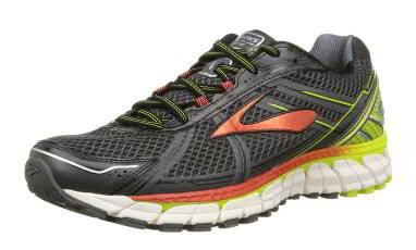 Brooks Mens Adrenaline GTS 15 Running Shoe