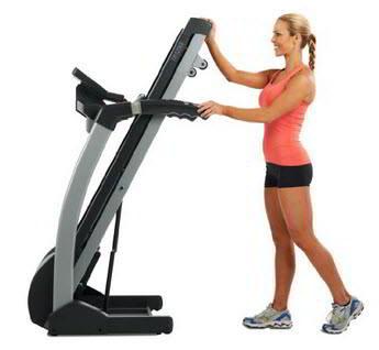 best-treadmill