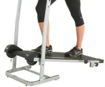 Treadmill-Reviews