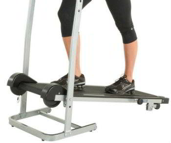 best affordable treadmill