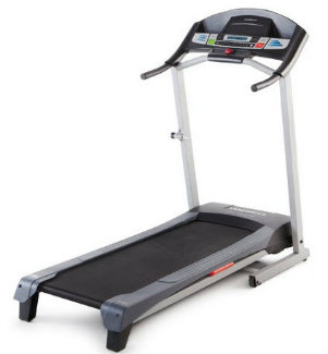 Best-Treadmill-For-Home