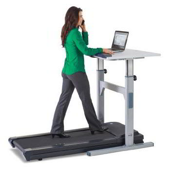 best-home-treadmill