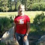Debbie - Coach Debbie Runs
