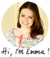 Emma - paleowithmrsp.com