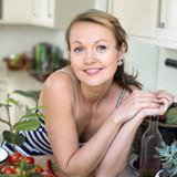Irena - eatdrinkpaleo.com.au