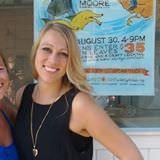 Katie - www.personallypaleo.com