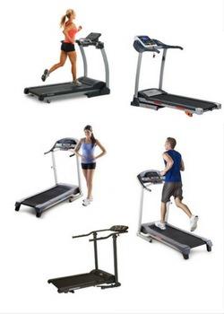 Top-Rated-Treadmills