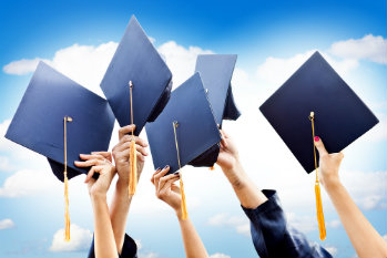 Fittous Scholarship