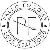 paleofoodies.com.au