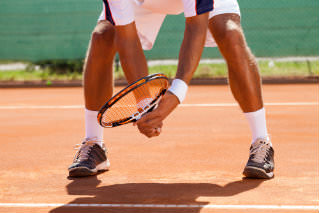Best Tennis Shoes For Side Foot Pain
