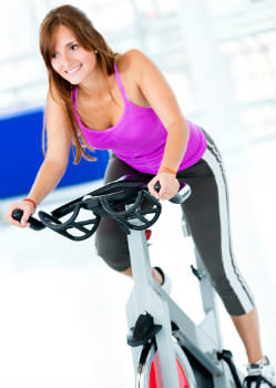 Best Spin Bikes Reviews 2017