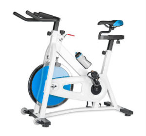 10 Best Spin Bike Reviews 2017 [Indoor Cycling Bikes with Comparisons]