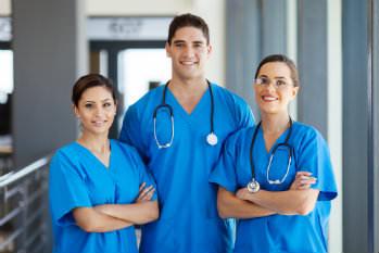 Best scrubs for nurses