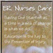 1-er-nurses-care