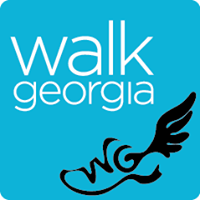 Walk Georgia