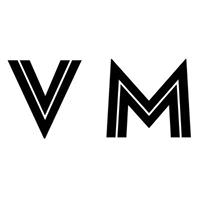 11 - Vegan Miam