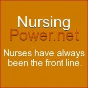12-nursingpower