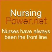 12-nursingpower