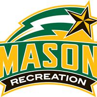 George Mason Recreation