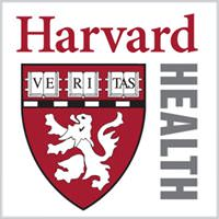 Harvard Health Blog