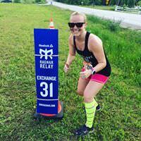 19-crazy-running-girl