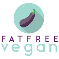 2 - FatFreeVegan