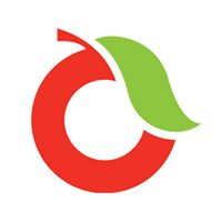 Community Care College Blog
