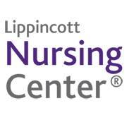 20-nursingcenter