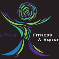 Warhawk Fitness Get-U-Fit Blog