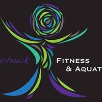 Warhawk Fitness Get-U-Fit Blog