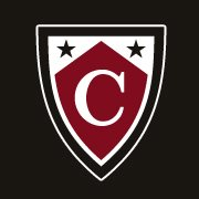 Capella University Blog