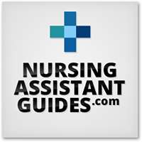 24-nursing-assistant-guides