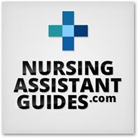 24-nursing-assistant-guides