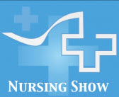 25-the-nursing-show