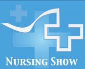 25-the-nursing-show