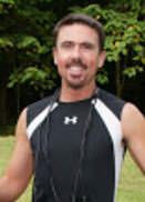 26-runner-dudes-blog