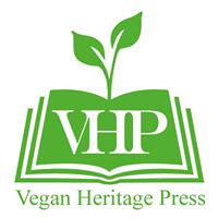 28 - Vegan Heritage Press