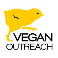 3 - veganoutreach