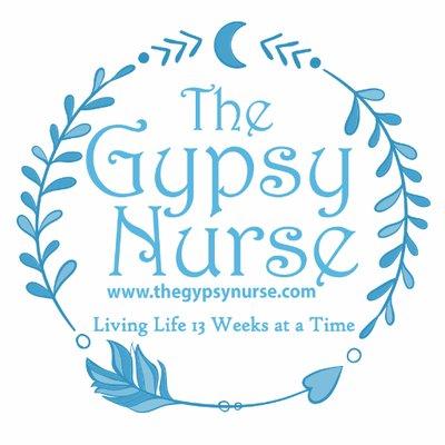 31-the-gypsy-nurse