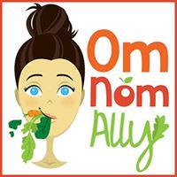 32 - Om Nom Ally
