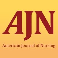 35-blog-of-the-american-journal-of-nursing