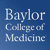 Baylor College of Medicine