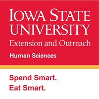Spend Smart Eat Smart