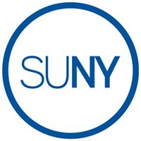 Blog of the State University of New York