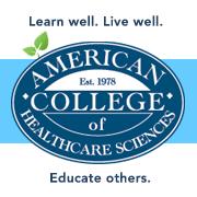 ACHS Health and Wellness Blog