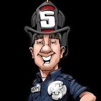 41-the-happy-medic