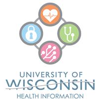 University of Wisconsin Blog