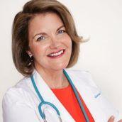42-nurse-barbs-daily-dose