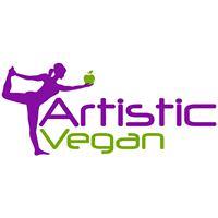 49 - Artistic Vegan