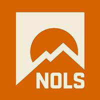 NOLS Blog